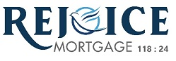 Rejoice Mortgage, Inc.